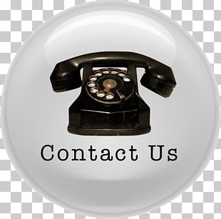 Telephone Mobile Phones Email Handset Home & Business Phones PNG