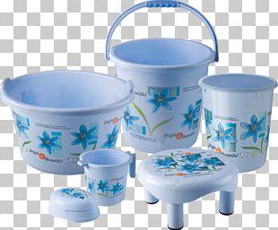 Bathroom Soap Dishes & Holders Bucket Plastic Bathtub PNG