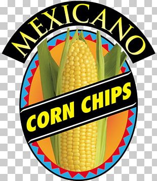 Corn On The Cob Salsa Mexican Cuisine Nachos Chips And Dip PNG