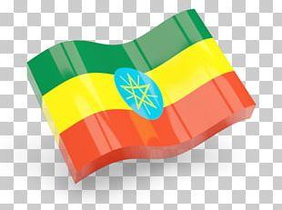 Flag Of Bangladesh Flag Of Kosovo Portable Network Graphics National Flag PNG