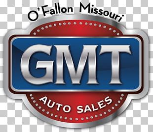Womack Auto Sales >> Womack Auto Sales Swainsboro Sylvania Car Dealership Png