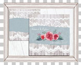 Floral Design Cut Flowers Frames Still Life PNG