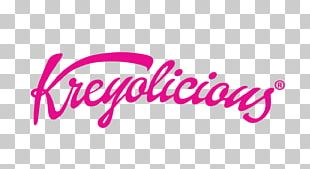 Logo Brand Elementary School Pink M Font PNG
