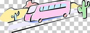 Car Motor Vehicle Product Automotive Design PNG