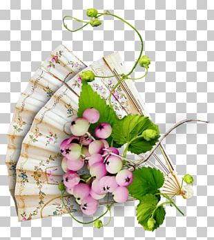 Floral Design Cut Flowers Flower Bouquet Paper PNG