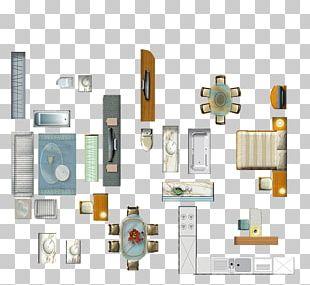 Furniture Interior Design Services PNG