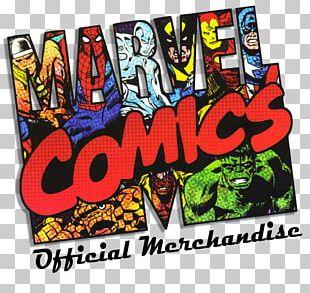Marvel Comics Captain America Logo Spider-Man Carol Danvers PNG