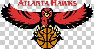 Atlanta Hawks NBA Miami Heat Indiana Pacers Orlando Magic PNG