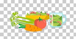 Leaf Vegetable Vegetarian Cuisine Food Fruit PNG