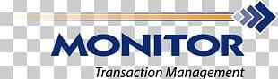 Logo Organization Brand Management PNG