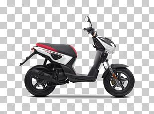 Scooter Yamaha Motor Company Yamaha Slider Motorcycle MBK PNG