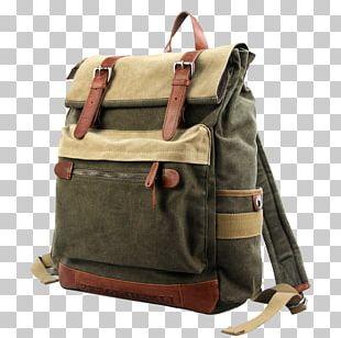 Backpack Bag Travel Suitcase Tasche PNG