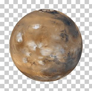 Earth Mars Exploration Rover Planet Water On Mars PNG