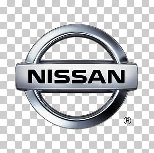 Nissan Hardbody Truck Logo Car Nissan Leaf PNG