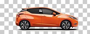 Nissan Micra Nissan Leaf Car Nissan JUKE PNG