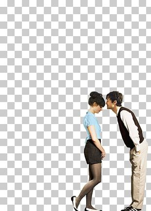 download 500 days of summer free