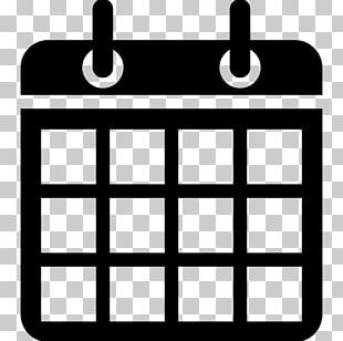 United States Public Transport Timetable Bus Calendar Date PNG