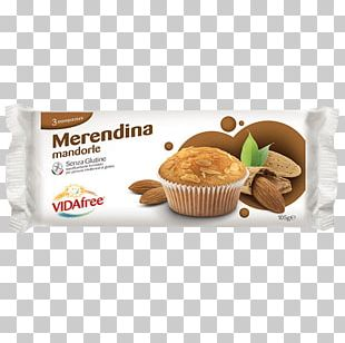Vidafree Gluten-free Diet Dairy Products PNG