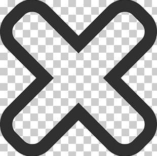 Area Text Symbol Logo PNG