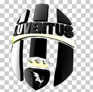 Juventus F.C. Football Motorcycle Helmets UEFA Euro 2012 Logo PNG