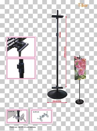 STAND Furniture Easel House Hardware PNG