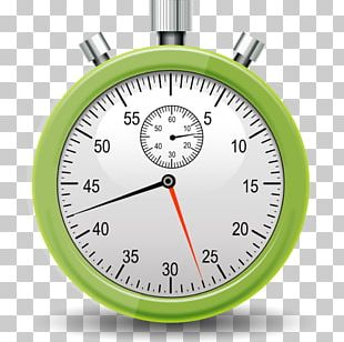 Stopwatch Clock Timer PNG