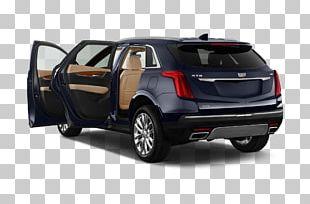 2018 Hyundai Santa Fe Sport Compact Sport Utility Vehicle Car PNG