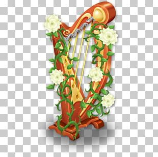 Hay Day Wikia Supercell Flower PNG