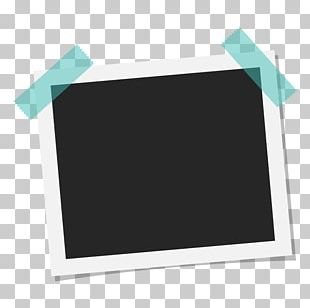 Instant Camera Polaroid Corporation Photography Frames PNG