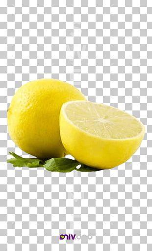 Sweet Lemon Lime Food Auglis PNG