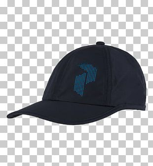 Baseball Cap Hat Clothing Accessories PNG