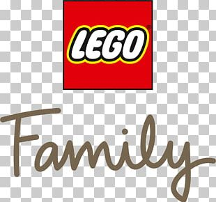 Lego House Lego Racers LEGO Friends The Lego Group PNG