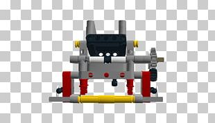 LEGO Technology PNG