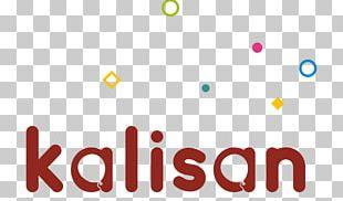 Logo Balloon Ice Cream Cake Product Design Font PNG