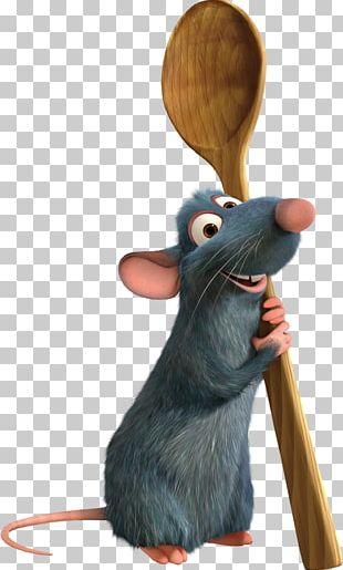 Ratatouille The Walt Disney Company Pixar Film Animation ...