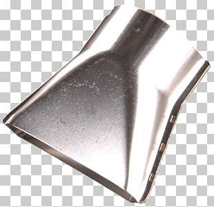 Angle Tool PNG