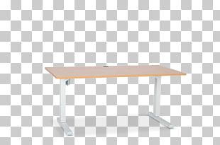 Table Sit-stand Desk Standing Desk PNG