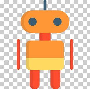 Robotics Humanoid Robot Colegio Logos International Technology PNG