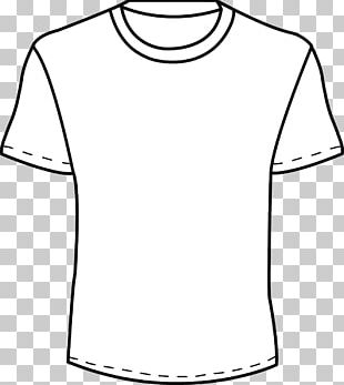 Shetland Sheepdog T-shirt Hoodie Polo Shirt PNG