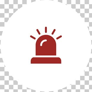 Siren Computer Icons Closed-circuit Television PNG