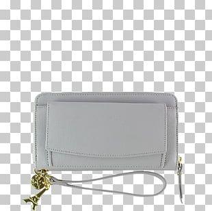 Wallet Handbag Coin Purse Fashion PNG