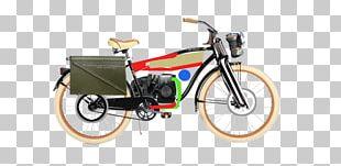 Bicycle Wheels Bicycle Frames Bicycle Handlebars Bicycle Saddles Hybrid Bicycle PNG