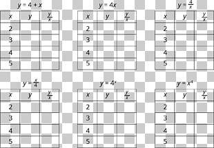 Column Row Table Diagram Pie Chart PNG