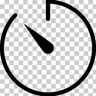 Computer Icons Timer Clock Icon Design PNG