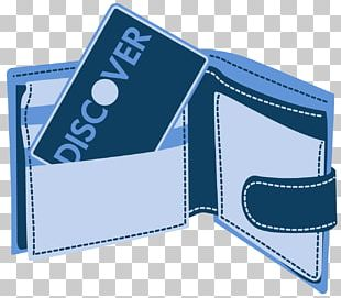 Credit Card Discover Card Cashback Reward Program Discover Financial Services PNG