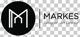 Logo Motion Graphics Animation Filmmaking Brand PNG