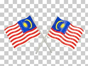 Malaysia Day Hari Merdeka Public Holiday National Day PNG