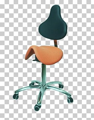 Office & Desk Chairs Saddle Chair Human Factors And Ergonomics Sitting Horse PNG