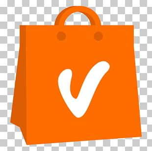 Online Shopping Computer Icons Shopping Bags & Trolleys PNG