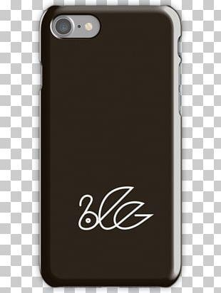 Apple IPhone 7 Plus IPhone X IPhone 6 Plus Dunder Mifflin Smartphone PNG